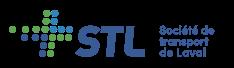STL - Société de transport de Laval