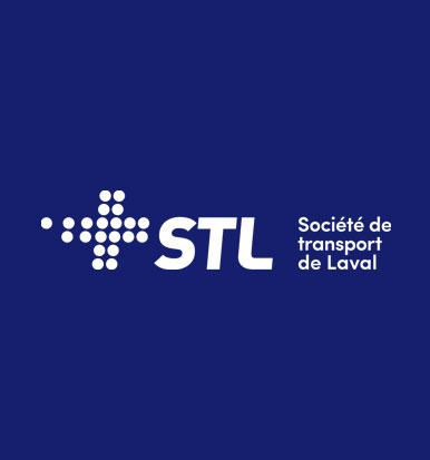 Un 3<sup>e</sup> prix pour la STL et son estimateur d'achalandage en ligne