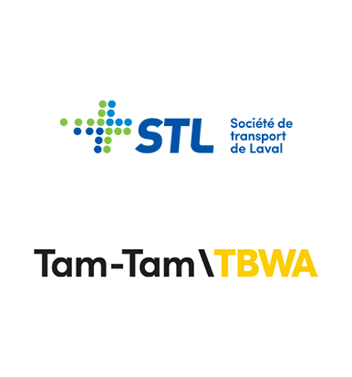 La STL mandate TAM-TAM\TBWA pour l'accompagner dans l'élaboration de ses actions de communications-marketing